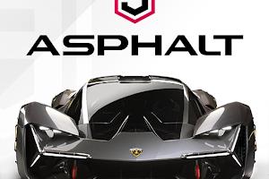 Asphalt 9: Legends MOD APK
