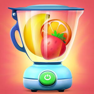 Blendy! - Juicy Simulation MOD APK