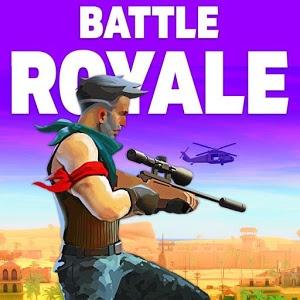 FightNight Battle Royale MOD APK