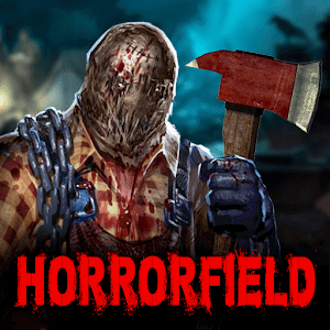 Horrorfield MOD APK