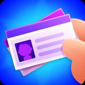 ID Please - Club Simulation MOD APK