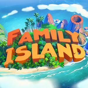 Family Island MOD APK