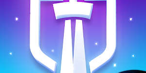 Knighthood MOD APK