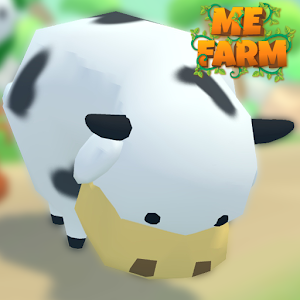 Mefarm The Monsters Island MOD APK