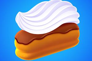 Perfect Cream MOD APK
