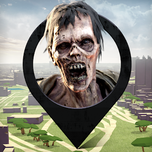 The Walking Dead: Our World MOD APK