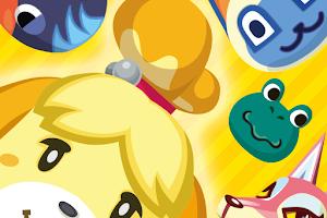 Animal Crossing: Pocket Camp APK
