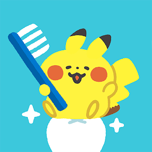 Pokémon Smile APK