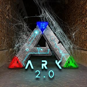 ARK: Survival Evolved MOD APK
