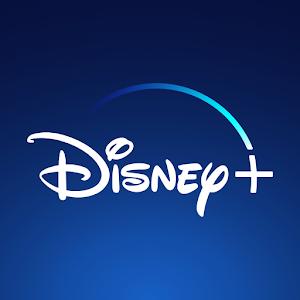 Disney + MOD APK