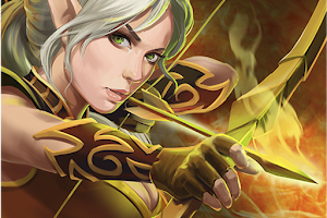 Forge of Glory MOD APK