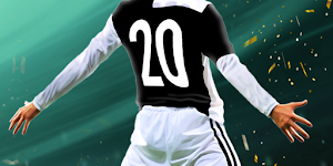 Soccer Cup 2020 MOD APK